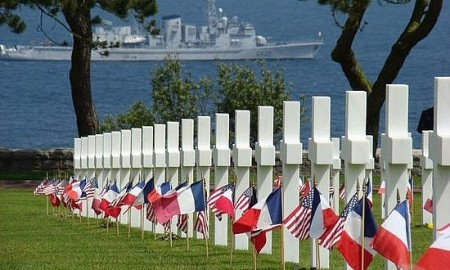 normandy-american-cemetery-colleville-sur-mer