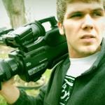 Cody Clemons