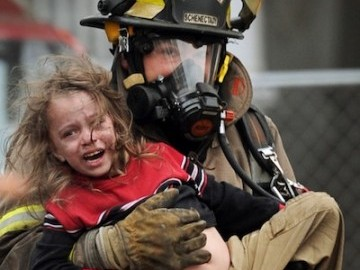 Firefighter Saving Life_360_360_90-2