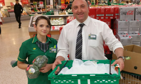 morrisons-food-donation
